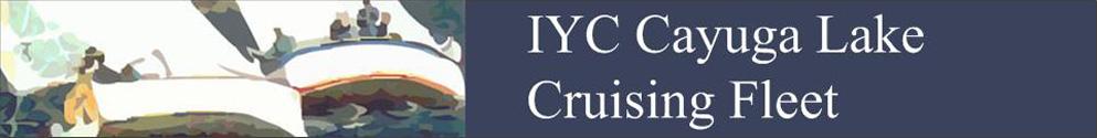 CLCF Logo